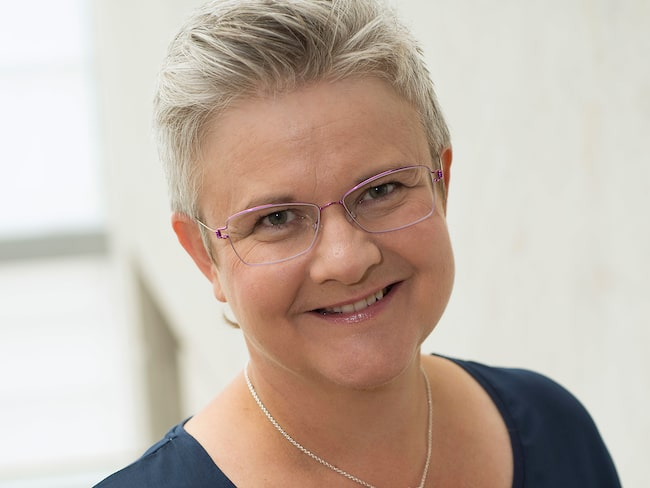 Ann-Charlotte Ekensten delar sina bästa tips inför semestertider.