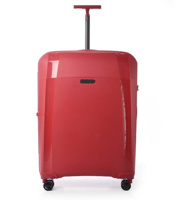 Bäst i test  Hitta rätt bland populära resväskor  1ba41d99ed1e8