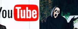 Youtube vinner över filmbolag – lämnar inte ut ip-adresser