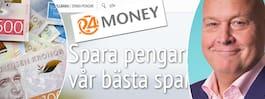 24 Money kan ha lurat kunder på 40 miljoner
