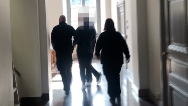 Våldtäktsman får stanna i Sverige – slipper utvisning