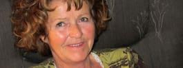 Polisen: Naturligt att  tvivla på om hon lever