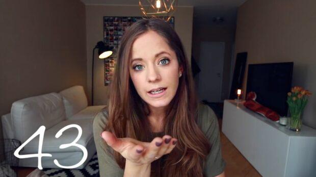 Tv-profilens lista: 50 saker man inte ska säga till en utbränd person