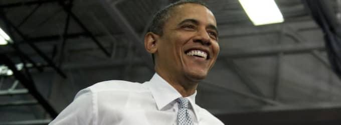 Foto: Carolyn Kaster/AP