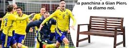 Ikeas sköna hån efter Italiens hot om bojkott