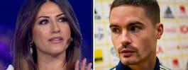 Stjärnan svarar – efter Idol-Nikkis utspel i TV4