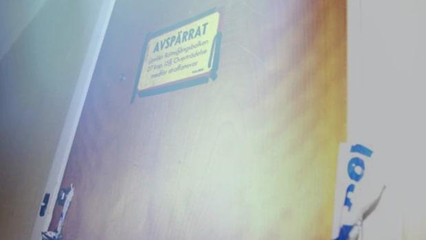Polisen utreder kvinnans liv innan mordet i Ställdalen