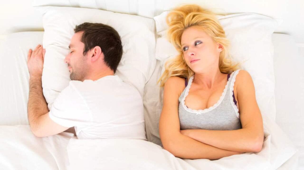 sex on sex hjælp