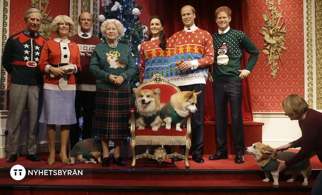 Ful jultröja u2013 här köper du trendig jultröja Leva& bo