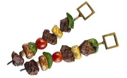 Ge den turkiska maten en chans!