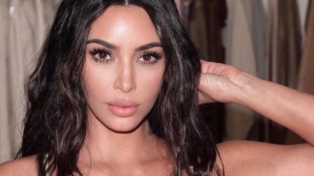 Kardashians desperata drag – tystar forna vännens berättelse
