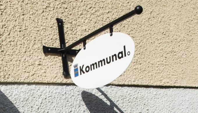 Kommunal har drivit lyxkrog med nakenshow och porrstjärnor - med stora förluster på medlemmarnas bekostnad, skriver Aftonbladet. Foto: Anders Ylander