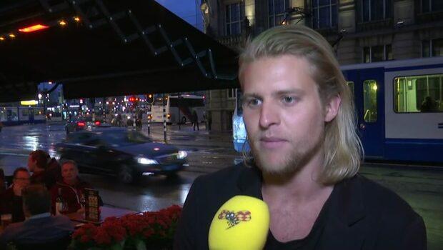Svenske Emil blev blåst på biljetter