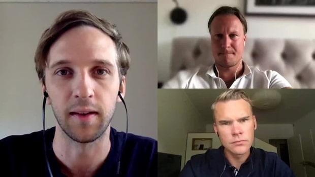 """Allsvenska juryn: """"Bara tre lag kan utmana Malmö"""""""