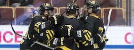 AIK:s knall: Bröt negativ trend – mot serieledarna