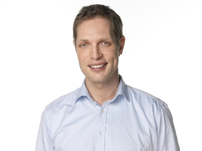 Andreas Eenfeldts sajt Kostdoktorn.se har ett 30-tal medarbetare och finns i både svensk och engelsk variant, med en spansk version under uppbyggnad.