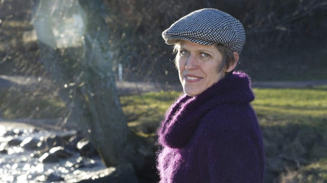 Malin Eriksson levde i många år utan att veta om att attackerna hon  drabbades av var 6a4ccc7f830b0