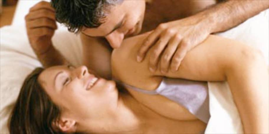 sex partner knep