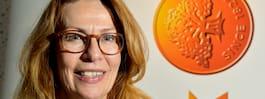 Swedbank överraskar analytikerna med starkt rapport