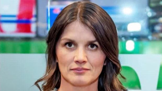 """""""Kunde blivit större konflikt om de nominerat Ullenhag"""""""