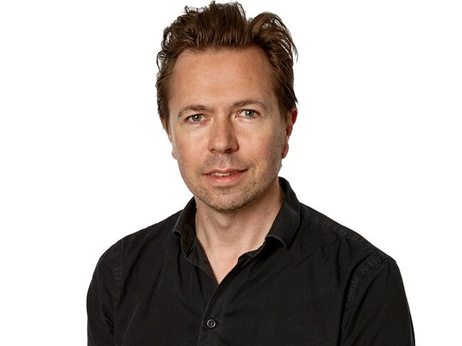 Andreas Grube är vinexpert på Allt om Vin.