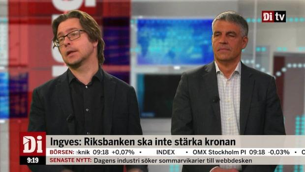 KI skruvade upp svensk tillväxt för 2019