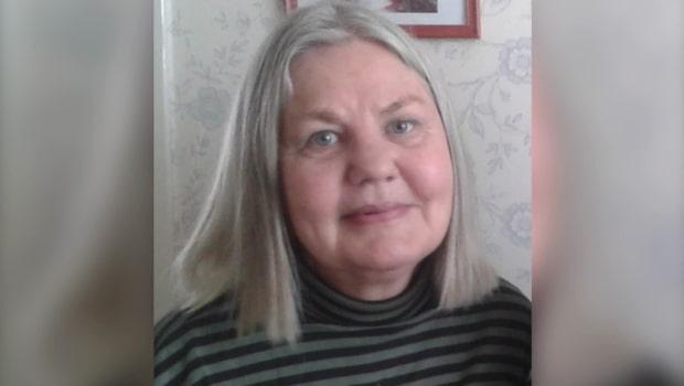 Eva Engberg stampades till döds – misstänkte krigsvetaran nekar till brott