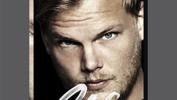 """Här är Tim """"Avicii"""" Berglings postuma singel """"SOS"""""""