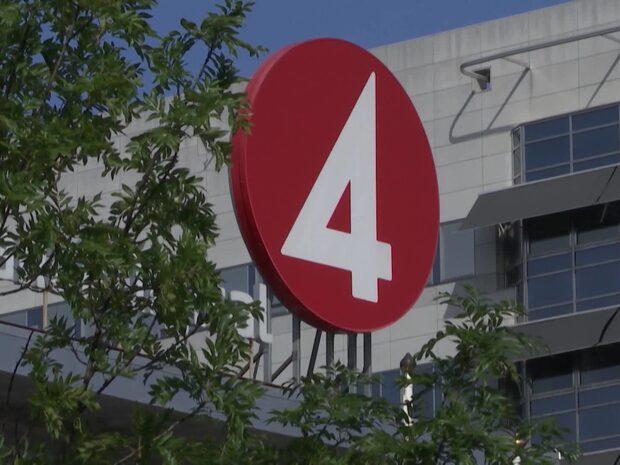 Därför säljer Bonnier sin tv-verksamhet till Telia