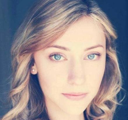 Yvette Harvie-Salter, 26, riktar kritik mot badet.