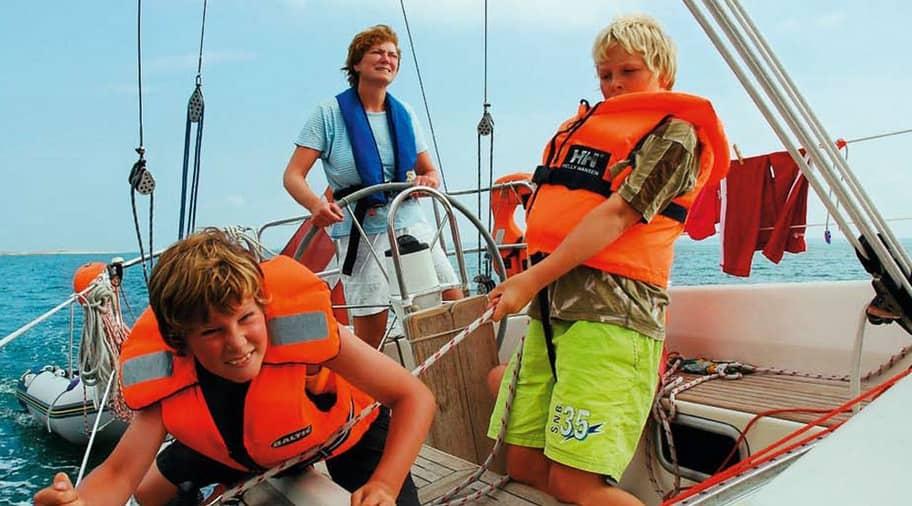 Pirater slappte danskt fartyg efter 68 dagar