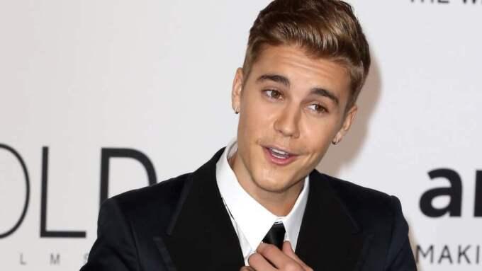 är Selena Gomez dating Justin Bieber igen 2014