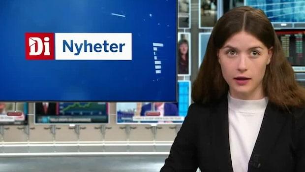 Di Nyheter: Peab tar stororder i Sundsvall