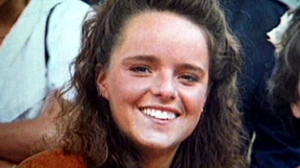 Helena Andersson har varit försvunnen i 25 år. Foto: PRIVAT / OKÄND