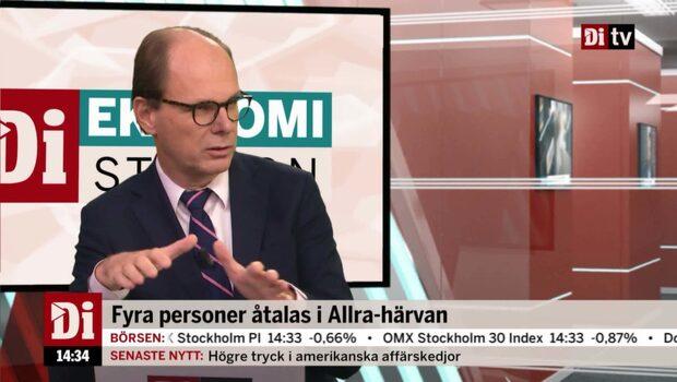 """Åsberg: """"Förtroendet för hela PPM-systemet står på spel"""""""
