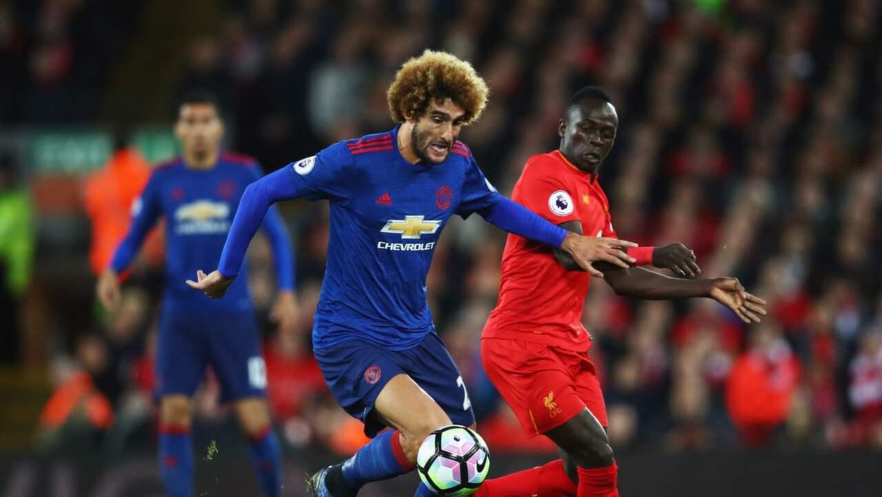 Ilskan mot Viaplay under Liverpool-Manchester United 1de56d539a148