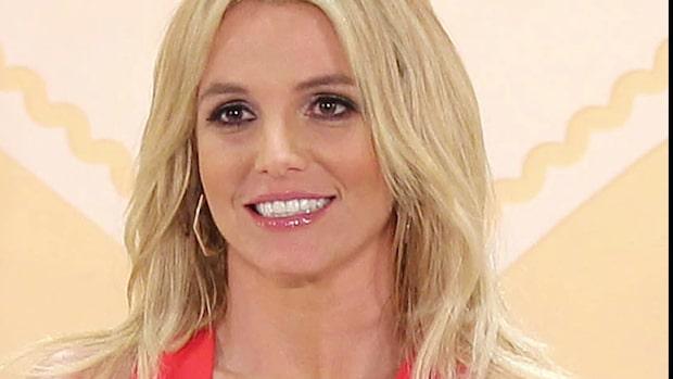 Sanningen bakom Britney svåra tid – kommer fram efter 12 år