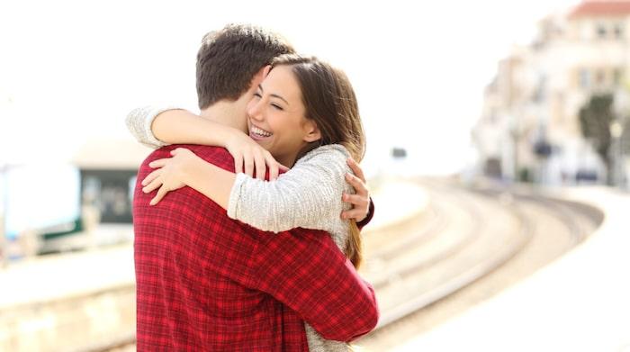 Lagen om Dating minderåriga i Kalifornien