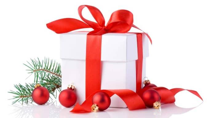 I ett inlägg uppmanar sina fans att skippa julklapparna i år till förmån för viktigare saker.