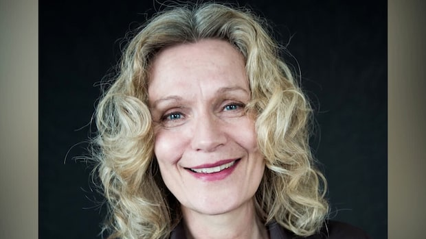 """Åsa Wikforss blir ny ledamot i Svenska Akademien: """"Överväldigande"""""""