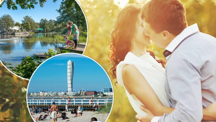 Gratis Dating i västra Australien dejting och alla hjärtans dag