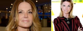 Lulu Carters tuffa tid efter Timell-utpekandet
