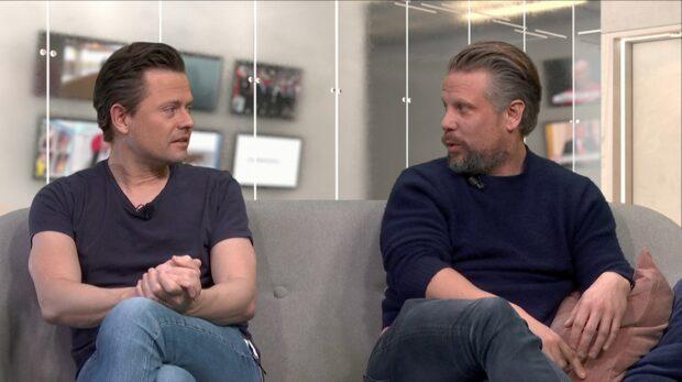"""Kultur-Expressen: """"Fuck you alla kulturmänniskor"""""""