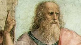 Platon skrev om den fiktiva ön Atlantis. Det gav ett herrans eko genom historien. Men Atlantis finns fortfarande inte.
