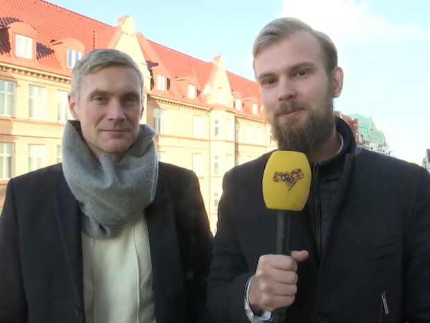 Tre saker som talar för att Malmö FF försvarar guldet nästa år