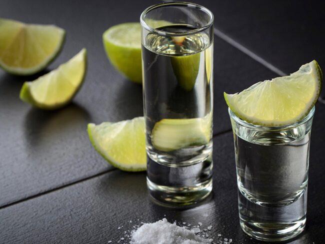 Bristen på agave har gjort att tequila-industrin står inför en omfattande kris.