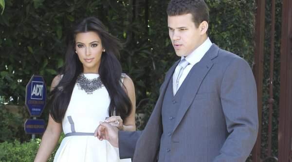 Kim kardashian hollywood dating nivåer.