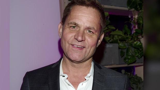Rickard Olsson ersätter Oldsberg