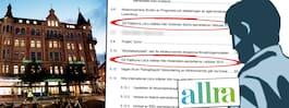 Svensk finansman pekas ut som  experten bakom PPM-blåsning