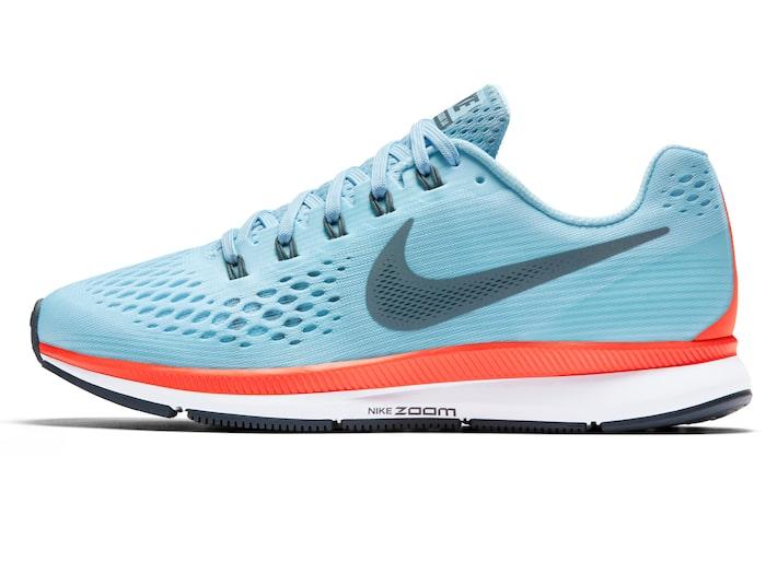 promo code 53208 63a13 Nike Air Zoom Pegasus 34 w
